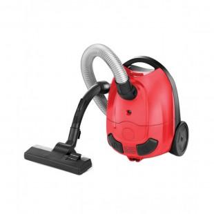 Black & Decker (VM1200) Vacum Cleaner price in Pakistan