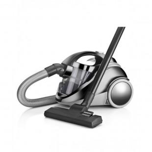 Black and Decker VM1450 Vacuum Cleaner price in Pakistan
