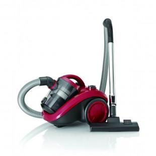 Black and Decker VM1650 Vacuum Cleaner price in Pakistan
