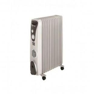 Black & Decker OR011 Fin Fan Forced Oli Radiator Heater price in Pakistan