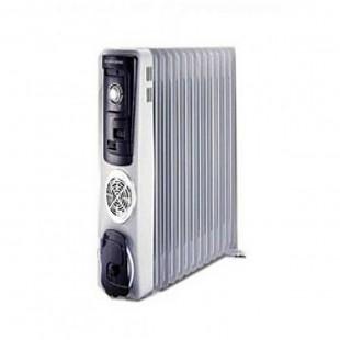Black & Decker Oil Heater OR013 price in Pakistan