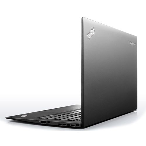 Lenovo X1 Carbon (4rd Gen, Core i5, 8GB Ram, 128GB SSd) Certified Used