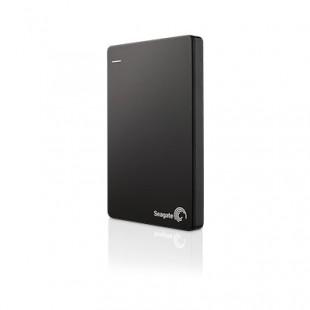 Seagate Backup Plus Slim Portable Drive STDR2000300 price in Pakistan