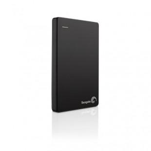Seagate Backup Plus Slim Portable Drive STDR1000301 (1TB) price in Pakistan