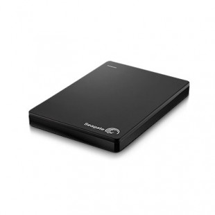 Seagate Backup Plus Slim Portable Drive STDR2000102  price in Pakistan