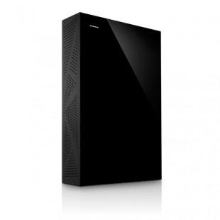 Seagate Backup Plus 4TB Desktop External Hard Drive USB 3.0 (STCA4000100) price in Pakistan