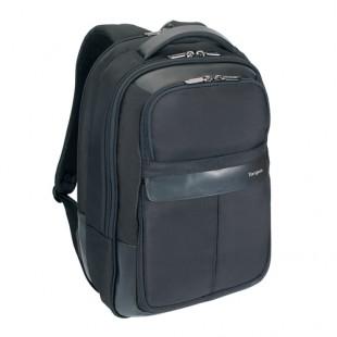 """Targus 15.6"""" Terminal S Backpack TSB289AP price in Pakistan"""