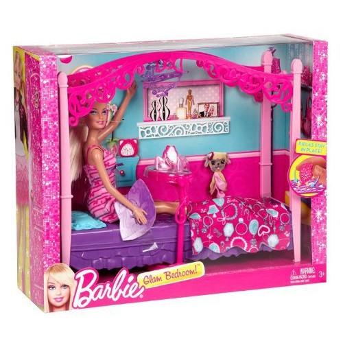 Barbie Doll Furniture Sku Brb X7941 Price In Pakistan At Symbios Pk