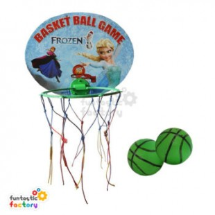 Funtastic Factory Basket Ball Game price in Pakistan