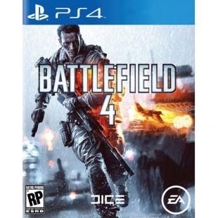 Battlefield 4 - Ps4 Game price in Pakistan