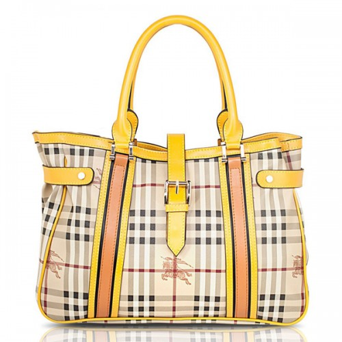 dc62554ff5ba Burberry Equestrian Bag price in Pakistan at Symbios.PK