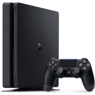 Sony PlayStation 4 (1TB) price in Pakistan