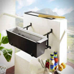 Ease BBQ Grill price in Pakistan