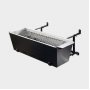Ease BBQ Grill