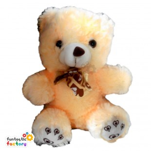 Funtastic Factory Bear With The Bow 2 price in Pakistan
