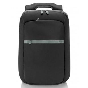 BELKIN Core Back Pack For Laptops F8N116QEKSG Pitch Black price in Pakistan