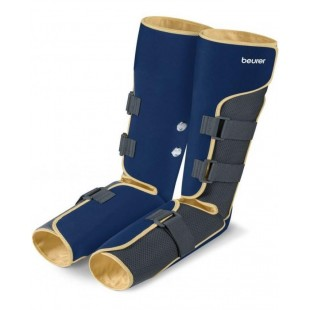 Beurer Compression Leg Therapy with Pouch FM 150 price in Pakistan