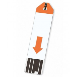Beurer 50 Test Strips Pack for GL 42 price in Pakistan