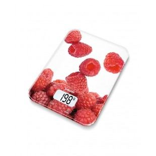 Beurer Berry Kitchen Scale KS 19 price in Pakistan