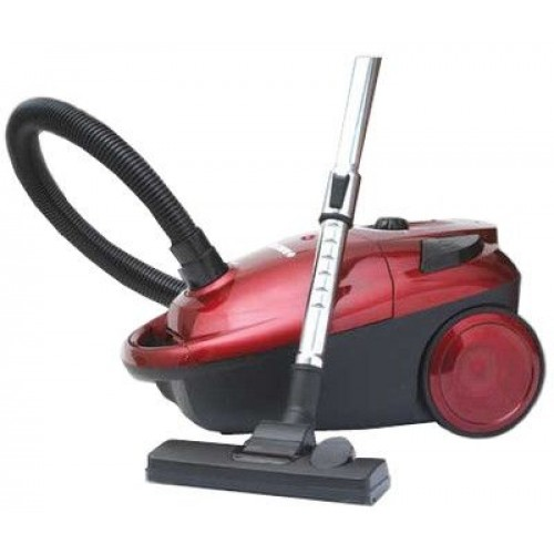 Black Decker Vacuum Cleaner Vm1630 Price In Pakistan Black