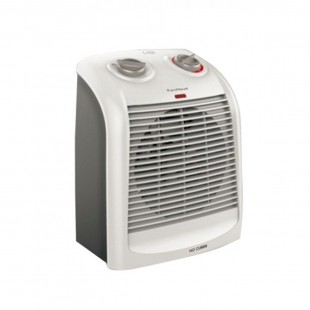 Black Amp Decker Hx310 Vertical Fan Heater Price In