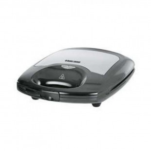 Black & Decker (TS-4000) Sandwich Maker price in Pakistan