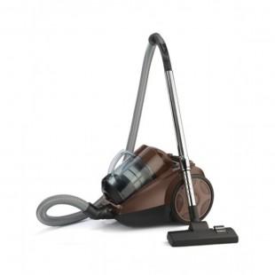 Black & Decker Vacuum Cleaner (VO1850) price in Pakistan