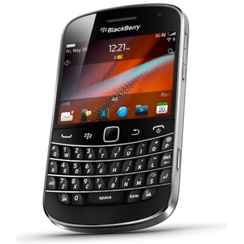 Image result for bold 5 box pack