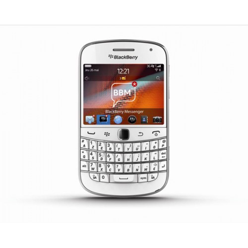 Blackberry 9900 bold white price in pakistan blackberry in pakistan blackberry 9900 bold white price in pakistan reheart Images