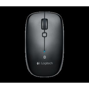 Logitech Bluetooth Mouse M557 price in Pakistan