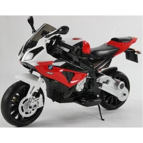 d2198a13cf4e 12v kids electric ride on BMW S1000RR motorbike price in Pakistan at ...