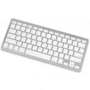 Mini Keyboard price in Pakistan