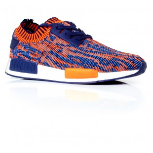 Adidas Ultra Boost Blue   Orange Sports Shoes SYB-1230 price in Pakistan 1e06a42042c9d