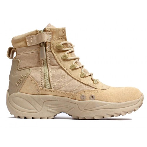 18d9d57dd947c6 Converse Desert Tactical Boot price in Pakistan at Symbios.PK