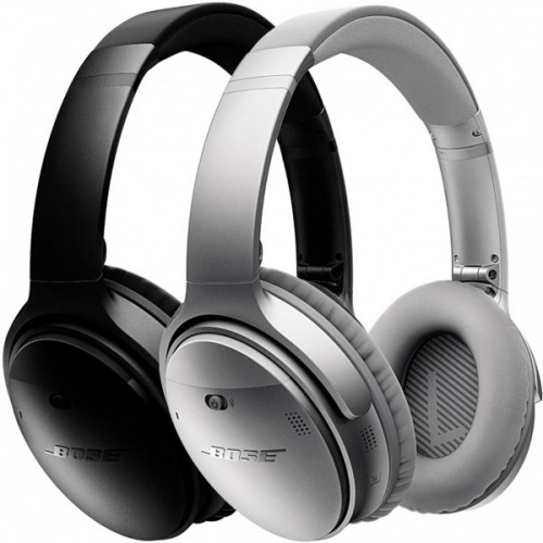 345d42cbd12 Bose QuietComfort 35 - Wireless Headphones price in Pakistan, Bose ...