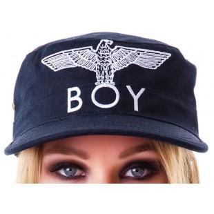Boy Eagle Cap price in Pakistan
