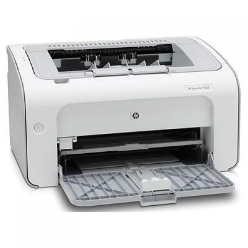 Hp Laserjet P1102 Printer Price In Pakistan Hp In Pakistan At