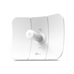 TP-LINK 5GHz 300Mbps 23dBi Outdoor CPE price in Pakistan