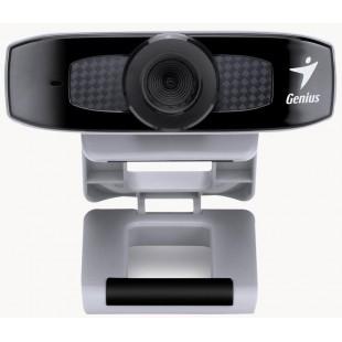 GENIUS WEB camera FaceCam 320 price in Pakistan