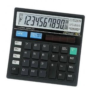 Citizen CT-500 Calculator price in Pakistan