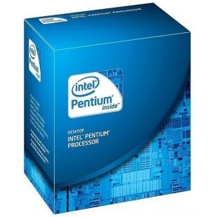 Intel Pentium G2030 3.00GHz (Ivy Bridge)  Processor price in Pakistan