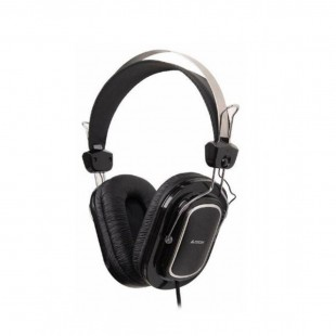 A4Tech Wired Headset (HS-200) price in Pakistan