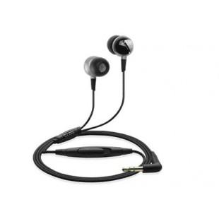 Sennheiser CX 280 Ear Canal Phones price in Pakistan