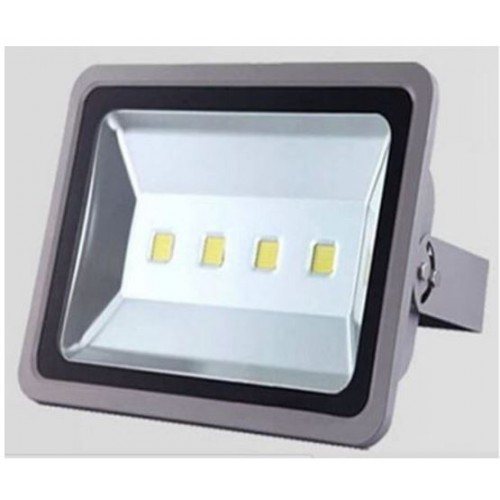 Led Wall Lights Price In Pakistan: Sogo LED Flood Light 200 Watt Price In Pakistan, Sogo In