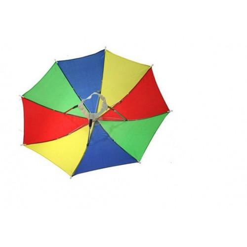 Umbrella Hat price in Pakistan. Umbrella Hat Umbrella Hat 1ad13758b4d7