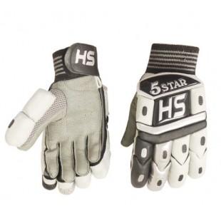 HS Five Star Gloves price in Pakistan