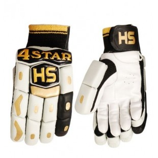 HS Four Star Gloves price in Pakistan
