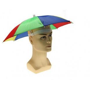 Umbrella Hat price in Pakistan at Symbios.PK c8e6318b0a6b