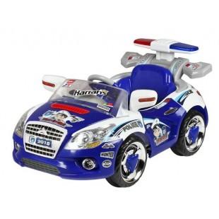Ride On Car JY2018 price in Pakistan