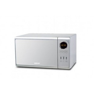 Homage Microwave Oven With Grill HDG-233S price in Pakistan